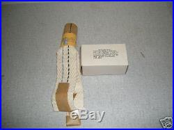 ALADDIN Kerosene Lamp Wick Model 11,12 # P989952