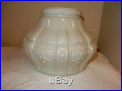 Aladdin #416 Kerosene Oil Hanging Lamp Shade For Model 7 0r 8