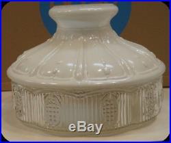 Aladdin 501-9 Kerosene Oil Lamp Shade