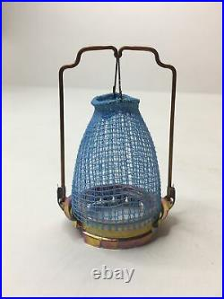 Aladdin Lamps R-150 Lox-On Mantle Pack Of 11 For Models -12-B-C-21-21C And 23