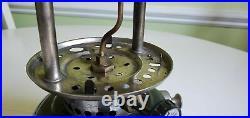 Aladdin Model PL 1 Pressure Lantern Lamp Gas/Kerosene Collectible