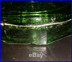 Aladdin Oil Lamp Nu-Style Model B Washington Drape
