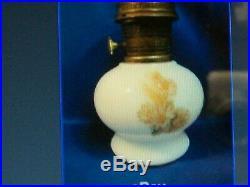 Aladdin kerosene Lamp