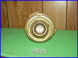 Antique Aladdin Model B Kerosene Oil Lamp Burner Nos