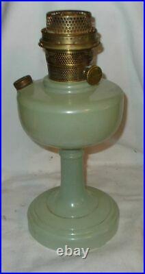 Kerosene Oil Original Aladdin Table Lamp