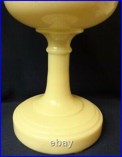 Simplicity Alacite Kerosene Lamp Aladdin Mantle Lamp Company