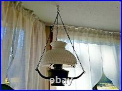 Super Aladdin Lamp Kerosene Oil Lamp Farm House Lamp London